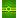 :greenblock: