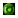 :greenlanternemblem: Chat Preview