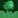 :greenoctopus: