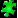 :greenpuzzlepiece:
