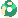:greenshooter: Chat Preview