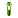 :greenvial: Chat Preview