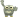 :grey_monster: Chat Preview