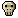 :greyskull: Chat Preview