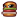 :gummyburger: Chat Preview