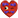 :hakimheart: Chat Preview