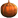 :halloweenpumpkin: Chat Preview