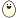 :happy_egg: Chat Preview