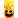 :happyfire: