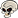 :hbhskeleton: Chat Preview