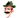 :hdvillager: Chat Preview