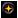:healingbeacon: Chat Preview