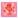 :healplx: Chat Preview