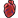 :healthheart: Chat Preview