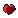 :heart_abs: Chat Preview