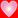 :heartp: