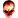 :hell_skull: Chat Preview
