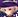 :hg_sara: Chat Preview