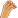 :holding_hands: Chat Preview