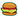 :holyburger: Chat Preview