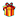 :holygift: Chat Preview