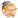 :hqgrumpy: Chat Preview
