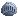 :hqtanky: Chat Preview