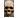 :humanskull: