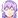 :ikoma_gpt5: Chat Preview
