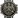 :infanterie: Chat Preview