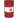 :inflammable_barrel: Chat Preview