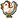 :irchicken: Chat Preview