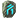 :islandrune: Chat Preview