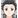 :jeffreysmile: Chat Preview