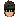 :jesse_glasses: Chat Preview