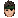 :jesse_wink: Chat Preview
