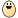 :jubilant_egg: Chat Preview