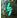:junglerune: Chat Preview