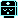 :kaizen_sleepy: Chat Preview