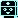 :kaizen_smile: Chat Preview