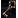 :keytotheworld: Chat Preview