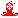 :killshot: Chat Preview