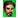 :kingmidas: Chat Preview