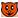 :kittyface: