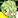 :kokoroblush: Chat Preview