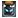 :krjar: Chat Preview