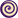 :labyrinthfaith: