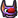 :laylee: Chat Preview