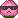 :lilbudz: Chat Preview