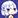 :lilycleRSNatsuki: Chat Preview